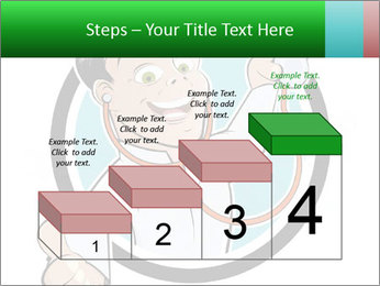 0000082654 PowerPoint Template - Slide 64