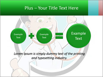 0000082654 PowerPoint Template - Slide 75