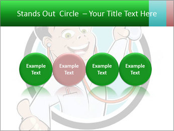 0000082654 PowerPoint Template - Slide 76