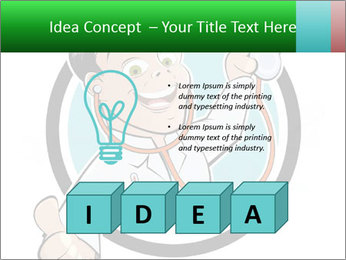 0000082654 PowerPoint Template - Slide 80