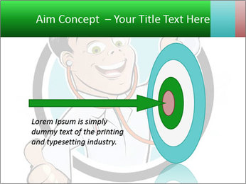 0000082654 PowerPoint Template - Slide 83