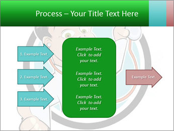 0000082654 PowerPoint Template - Slide 85