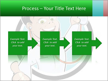 0000082654 PowerPoint Template - Slide 88