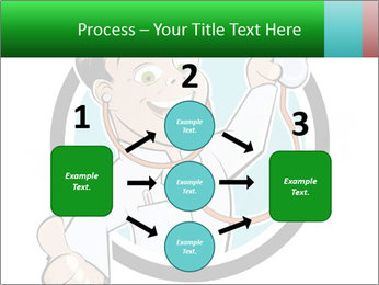 0000082654 PowerPoint Template - Slide 92