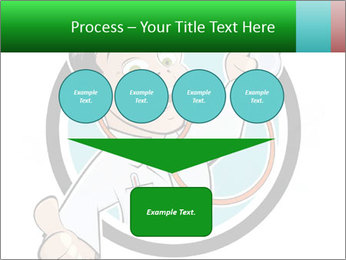 0000082654 PowerPoint Template - Slide 93