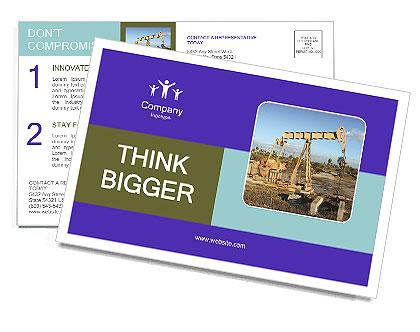 0000082655 Postcard Templates