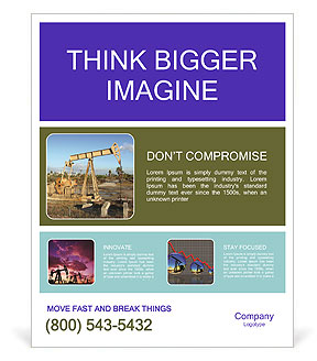 0000082655 Poster Template