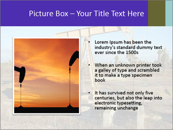 0000082655 PowerPoint Templates - Slide 13