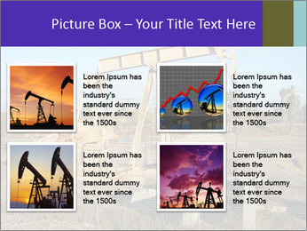 0000082655 PowerPoint Templates - Slide 14
