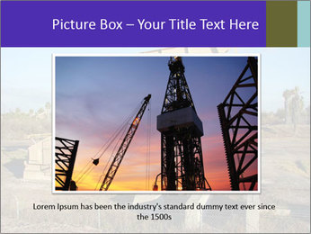 0000082655 PowerPoint Templates - Slide 16