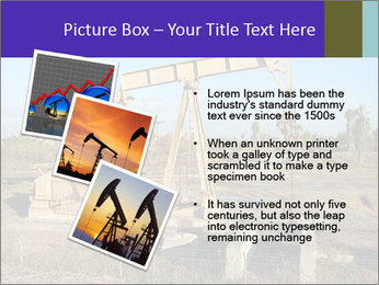 0000082655 PowerPoint Templates - Slide 17