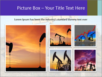 0000082655 PowerPoint Templates - Slide 19