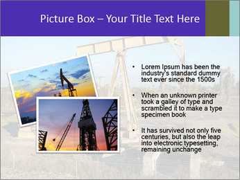 0000082655 PowerPoint Templates - Slide 20