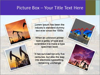 0000082655 PowerPoint Templates - Slide 24