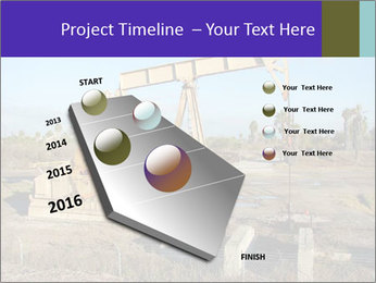 0000082655 PowerPoint Templates - Slide 26