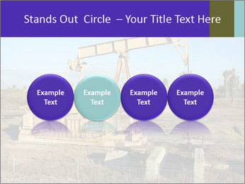 0000082655 PowerPoint Templates - Slide 76