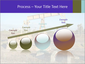 0000082655 PowerPoint Templates - Slide 87
