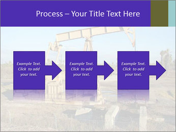 0000082655 PowerPoint Templates - Slide 88