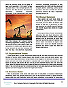 0000082655 Word Templates - Page 4