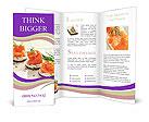 0000082656 Brochure Templates