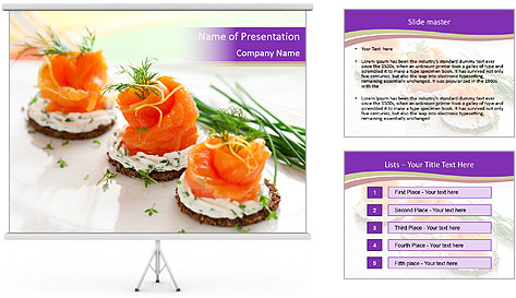 0000082656 PowerPoint Template