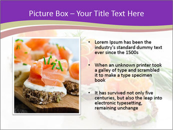 0000082656 PowerPoint Templates - Slide 13