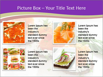 0000082656 PowerPoint Templates - Slide 14