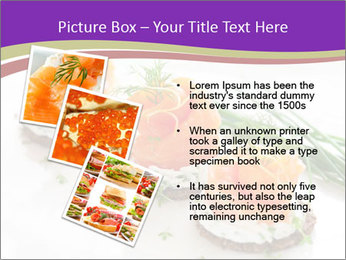 0000082656 PowerPoint Templates - Slide 17