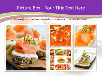 0000082656 PowerPoint Templates - Slide 19