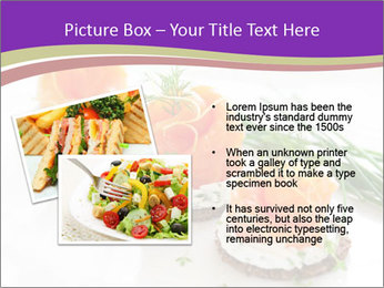 0000082656 PowerPoint Templates - Slide 20