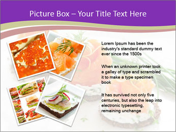 0000082656 PowerPoint Templates - Slide 23