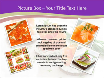 0000082656 PowerPoint Templates - Slide 24