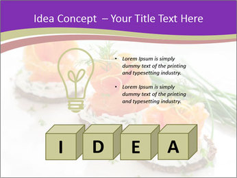 0000082656 PowerPoint Templates - Slide 80