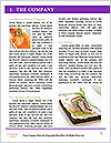 0000082656 Word Templates - Page 3