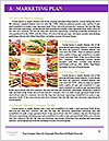 0000082656 Word Templates - Page 8