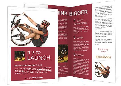 0000082657 Brochure Templates