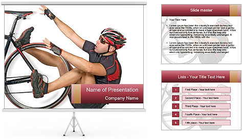 0000082657 PowerPoint Template