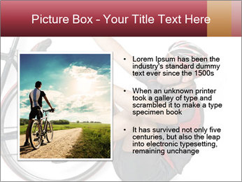0000082657 PowerPoint Template - Slide 13