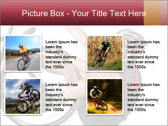 0000082657 PowerPoint Template - Slide 14