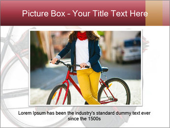 0000082657 PowerPoint Template - Slide 15