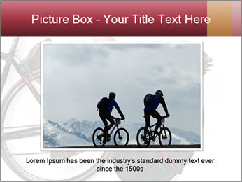 0000082657 PowerPoint Template - Slide 16