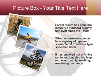 0000082657 PowerPoint Template - Slide 17