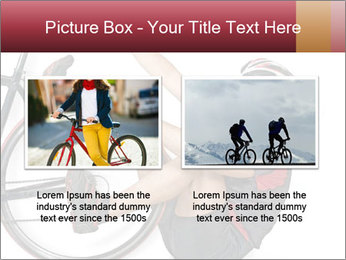 0000082657 PowerPoint Template - Slide 18