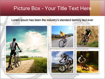 0000082657 PowerPoint Template - Slide 19