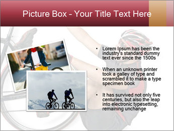0000082657 PowerPoint Template - Slide 20