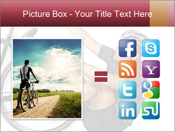 0000082657 PowerPoint Template - Slide 21