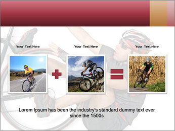 0000082657 PowerPoint Template - Slide 22