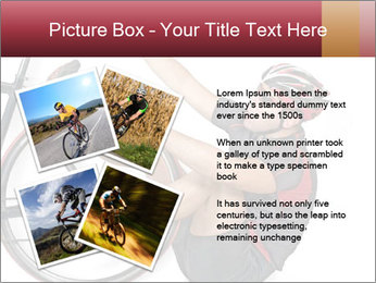 0000082657 PowerPoint Template - Slide 23