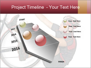 0000082657 PowerPoint Template - Slide 26