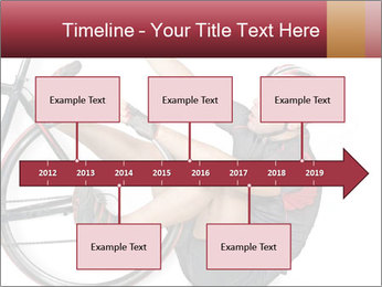 0000082657 PowerPoint Template - Slide 28